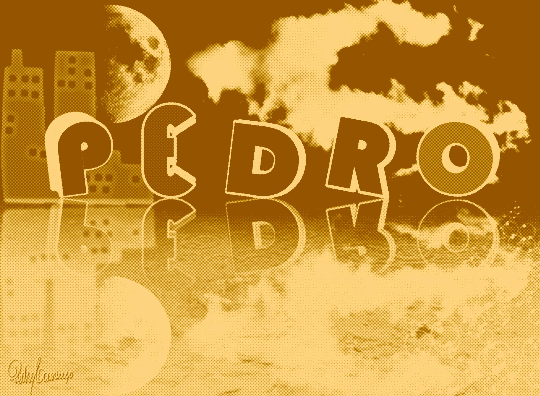 "Wallpapers ""PEDRO"" « CRIATIVO2011"