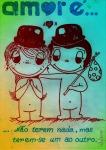 amor é15