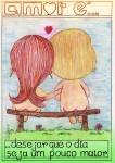 Amor é2