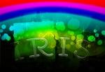 IRIS4