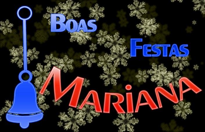 bf mariana