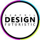 design-futuristic-small