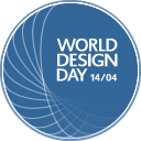 world-design-day-logo-small
