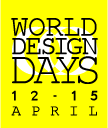 world-design-days-logo-small
